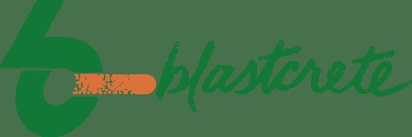 Blastcrete_Logo