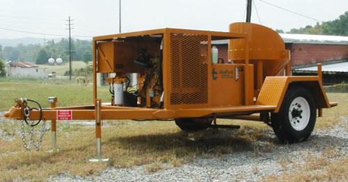 D3522 concrete repair
