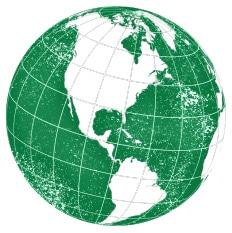 Blastcrete Globally Respected
